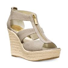 macys ugg wedges mount mercy university