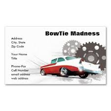 Tow Truck Business Cards 24 Best Auto Towing Transport Wrecker Business Cards Images On