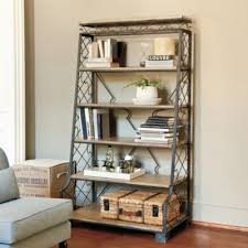 50 best bookcases images on pinterest bookcases reclaimed wood