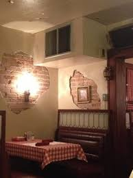 frank u0027s spaghetti house corpus christi restaurant reviews