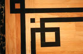 vinyl plank flooring manufacturerswood floor design patterns