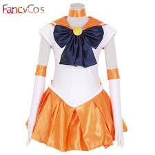 online get cheap sailor moon costumes kids aliexpress com