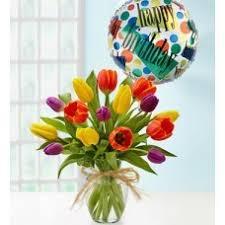 balloon delivery winston salem nc best 25 birthday balloon delivery ideas on balloon