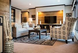 clayton homes pricing clayton patriot par28563s mobile home for sale