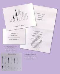 Online Marriage Invitation Cards Best Collection Of Wedding Invitations For Blended Families Which