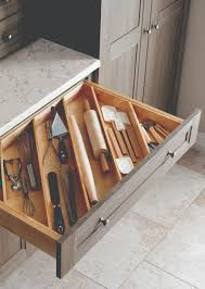 organization ideas for kitchen 10 mind blowing drawers everyone needs in their home bread boxes