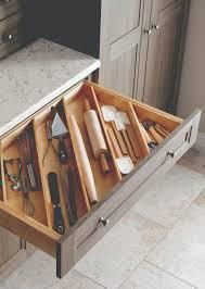 great kitchen storage ideas creative kitchen storage solutions kitchen storage