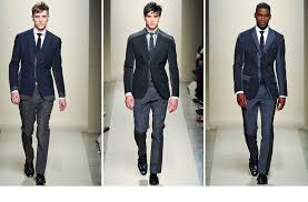 grooms attire suits for grooms unique grooms attire color blocking