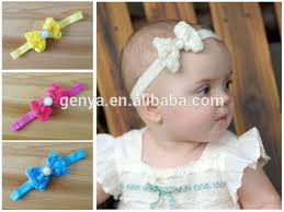 hair bands for babies fashion baby flower hair bands buy baby flower hair bands baby