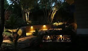 atmosphere landscape lighting and irrigation home facebook