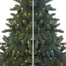 Color Changing Christmas Trees - valuable idea color changing christmas tree classics 3 reasons to