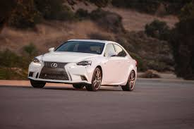 lexus used is 300 lexus is archives the truth about cars