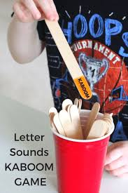 best 25 letter sounds ideas on pinterest letter sound