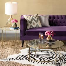 best coffee tables under 200 essence com