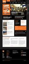 Home Zone Design Guidelines by Home Zone Design Cardiff Brightchat Co