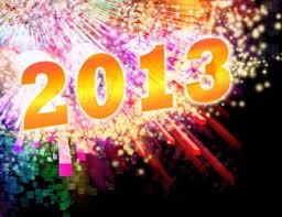 Iata Castigatorii Concursului One Fm Castigatorii Concursului De An Nou Urarea Ta Pentru Cei Dragi Iti