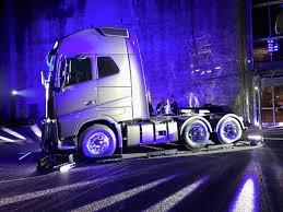 volvo australia trucks original volvo fh globetrotter xxl cab in australia u2013 iepieleaks