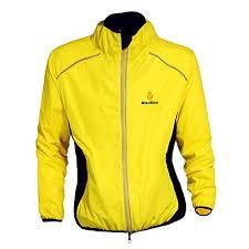 amazon com wolfbike cycling jacket jersey vest wind wolfbike cycling jacket jersey sportswear long sleeve wind coat