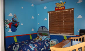 Toy Storage For Small Bedroom Buzz Toy Storage Solutions For Small Bedrooms Boys Room Paint