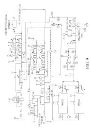 patent us6176046 portable pre manufactured modular natural gas