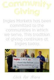 https www ingles markets images bottommodule