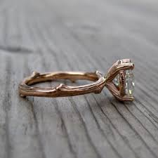 alternative wedding rings https i pinimg 736x 82 6f 3a 826f3ad806d5af5