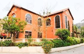 classy italian style houses best 25 italian style home ideas on