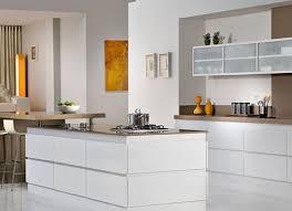 kitchen cabinets hardware ideas kitchen bright white kitchen cabinets and white walls modern
