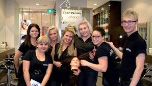 franck provost extensions premium hair salons in australia franck provost