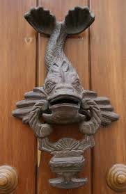 ideas door handles cool knockers wonderful images concept