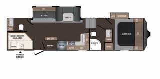 trailmanor floor plans new or used fifth wheel campers for sale rvs near houston