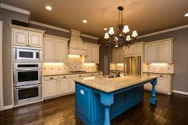 white kitchen cabinets with gold countertops new venetian gold granite countertops elegance gold granite