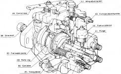 klf220 wiring diagram 1998 kawasaki bayou 220 wiring diagram with