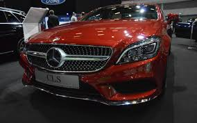 car mercedes red car mercedes benz mercedes benz cls red cars wallpapers hd