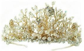 bridal accessories london unique bridal accessories for wedding dress in london uk