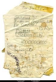 vc u0026g 1991