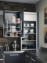 Organising Kitchen Cabinets Slim Kitchen Wall Cabinets Tehranway Decoration