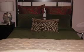 Cheap Twin Xl Comforters Bedding Set Stylish Appealing Cheap College Bedding Sets Twin Xl