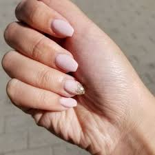 rose nails 20 reviews nail salons 3077 clairemont dr bay