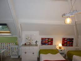 chambre hote correze chambre de charmes et suite familliale avec piscine chambre d