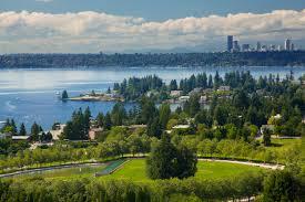 Rock Garden Bellevue by Bellevue Washington News Page 4 Of 30 Discover Bellevue