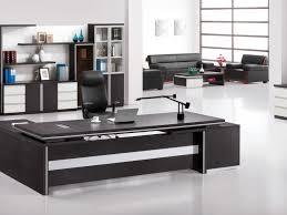 Office Desks Canada Ikea Office Furniture Canada Ikea Desks Office Best Corner Desk