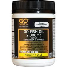fish u0026 nutritional oils weight u0026 vitamins life pharmacy new
