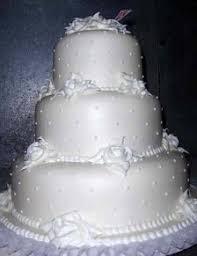 playboy wedding crystal harris on marriage to hugh hefner daily