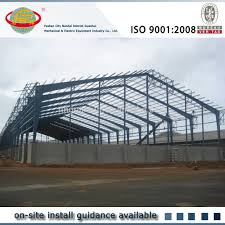 free architectural design customized free portal warehouse architectural design buy