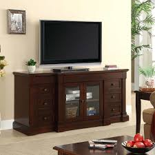 Tv Table Entertainment Centers U0026 Tv Stands Costco