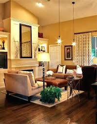 home designs unlimited floor plans cozy warm modern living room paint ideas living room cozy and warm