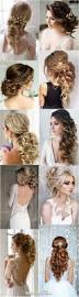 186 best hairstyles images on pinterest hairstyles braids and