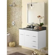 Bathroom Vanity Ronbow Ronbow Vanities The Somerville Bath U0026 Kitchen Store Maryland