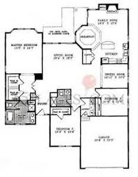 Morton Building Homes Floor Plans Dr Horton Covington Ii Floor Plan Via Www Nmhometeam Com Dr